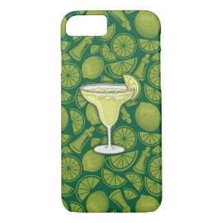 Margarita iPhone 8/7 Case