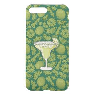 Margarita iPhone 8 Plus/7 Plus Case