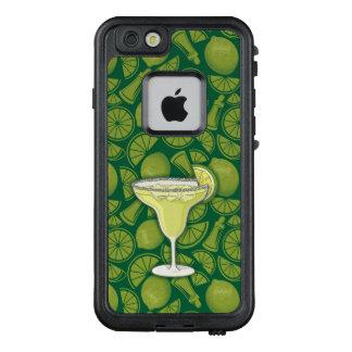 Margarita LifeProof FRĒ iPhone 6/6s Case