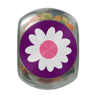 Margarita maravillosa adaptable jarras de cristal
