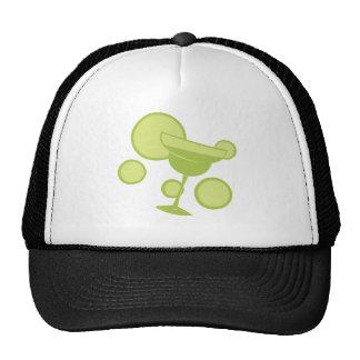Margarita Party Hat