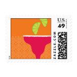 Margarita Postage Stamps