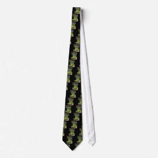 Margarita sabrosa corbata personalizada