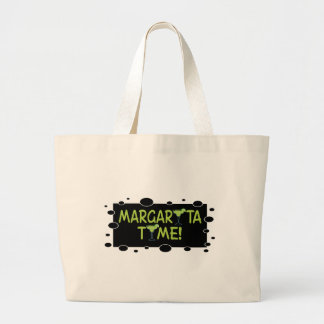 Margarita Time bag