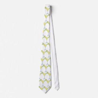 Margarita Time Tie