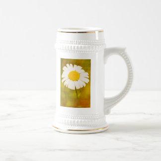 margarita y el verano solo taza de café