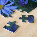 Margaritas azules puzzle