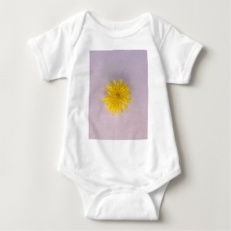 Margaritas Collection by Babylandia Remeras