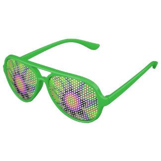 Margaritas de PushIn Gafas De Fiesta