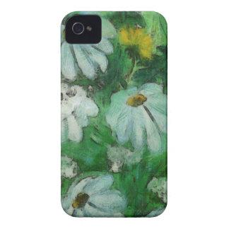 Margaritas iPhone 4 Cobertura