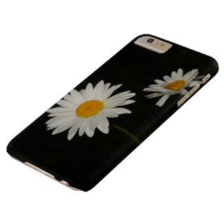 Margaritas Funda Barely There iPhone 6 Plus