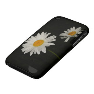 Margaritas Funda Bareyly There Para iPhone 3 De Case-Mate