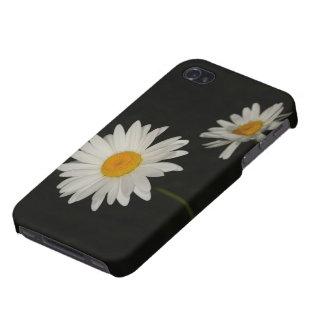 Margaritas iPhone 4 Fundas