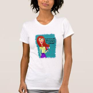 Margaritas T Shirt