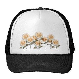 margehrito rev4.jpg trucker hat