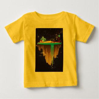 Margem Sul Baby T-Shirt