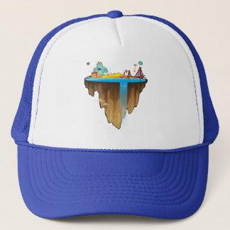 Margem Sul Trucker Hat