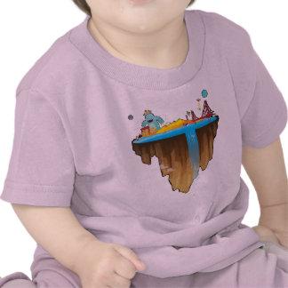 Margem Sul Tee Shirts