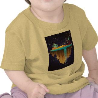 Margem Sul Tshirt