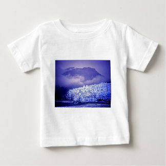 Margerie Glacier Tee Shirts