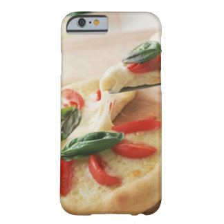 Margherita Funda Barely There iPhone 6