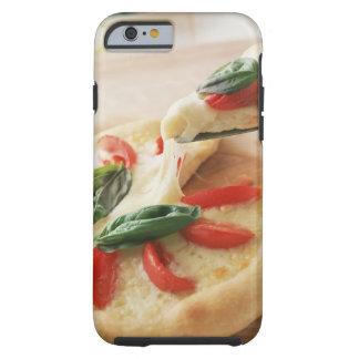 Margherita Funda Resistente iPhone 6