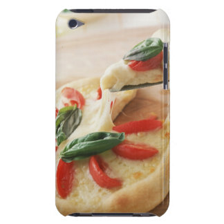 Margherita iPod Touch Cover