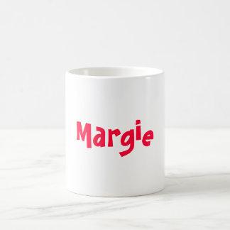 Margie Mug