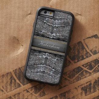 Margocythean Tough Elegance Tough Xtreme iPhone 6 Case