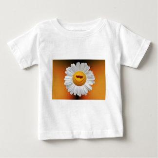 marguerite Image Baby T-Shirt