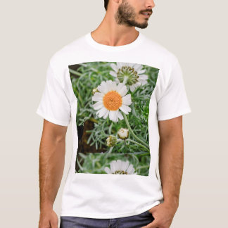 Marguerite T-Shirt