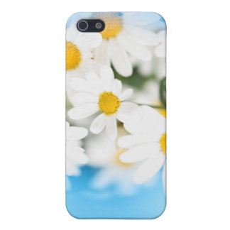 Marguerites iPhone 5/5S Case