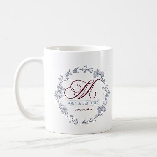 Marhoff mug
