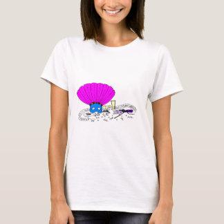 Mari Gras T-Shirt