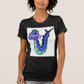 Mari Camisetas
