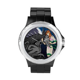 Mari Watches