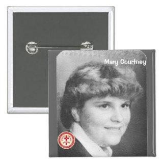 Maria Courtney Pin