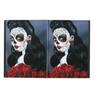 Maria Cover For iPad Air