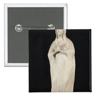 Maria Magdalena, c.1310 Pins