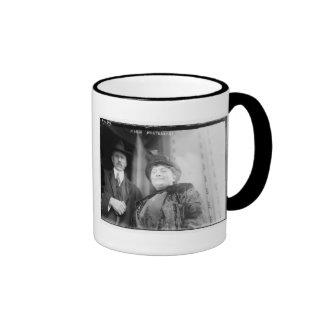Maria Montesorri mug