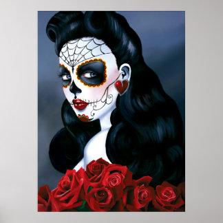 Maria Poster