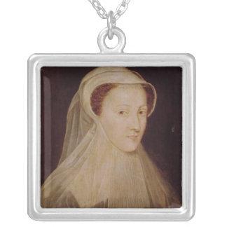 Maria, reina de escocés joyerías