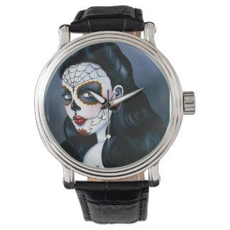 Maria Relojes De Pulsera