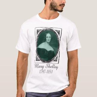 Maria Shelley Playera