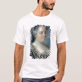 Maria Theresa, Empress of Austria, 1762 T-Shirt