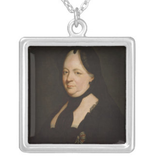 Maria Theresa in mourning Jewelry