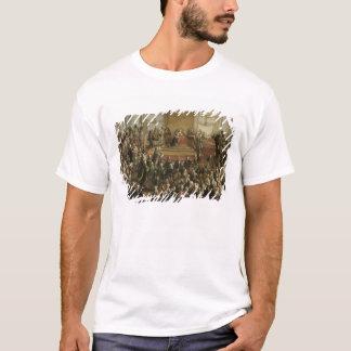 Maria Theresa T-Shirt