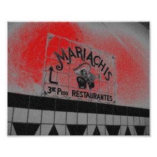 Mariachis Arte Con Fotos