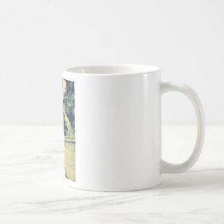 Mariage Coffee Mug