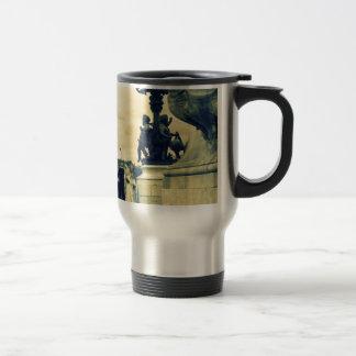 Mariage Mugs